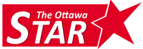 The Ottawastar
