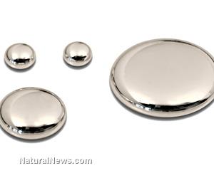 Mercury-Metal-Drops-Quick-Silver