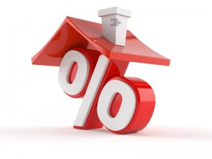 If rates rise mortgage holders will face crisis, says survey