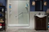 Bath Planet of Ottawa: Beautiful bathrooms in a day