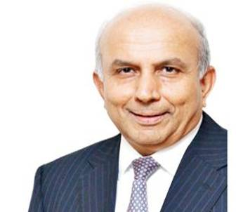 Corruption at highest levels in India has disappeared, says PremWatsa