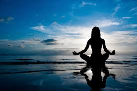 Yoga and You' initiative kicked off at Ottawa University Hospital