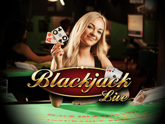 Online Casinos Games: Find the fun playing them