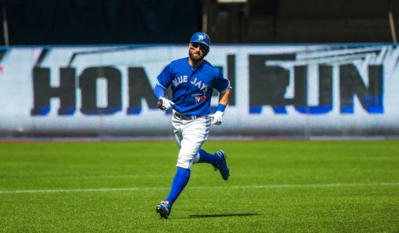 Kevin Pillar hopes to stand tall in post-season