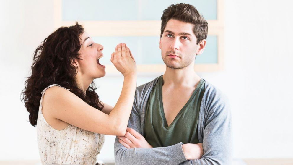 circular dating tips