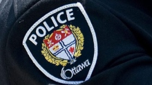 'Ottawa' Ottawa Massage Therapist Charged With Sexual Assault