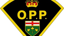 'Ottawa' 911 hang-p Leads OPP to Man Suffering Severe Burns to Most of Body