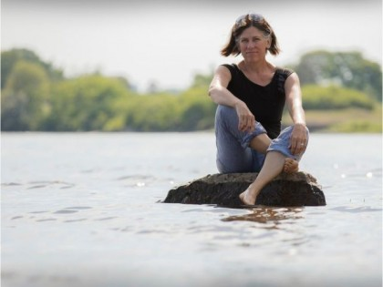 'Ottawa' A Cleaner River Struggles Still with Threats to its Health