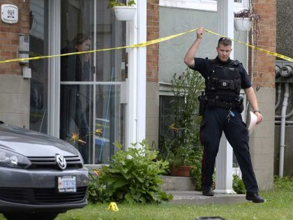 'Ottawa' A Look at the 13 Ottawa Homicides so Far in 2016