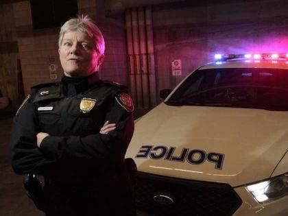 'Ottawa' Deputy Chief Apologizes After Calling Ottawa Patrol Officers 'Canine Fornicators'
