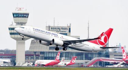 'Ottawa' 32 killed After Turkish Plane Crashes in Kyrgyzstan