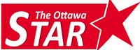 The Ottawa Star