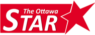 The Ottawa Star