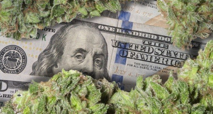 Top Growing Cannabis Stocks: The cannabis industry is