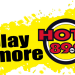 Ottawa's Live 88.5, New Hot 89.9 to be Taken Over by Stingray Digital