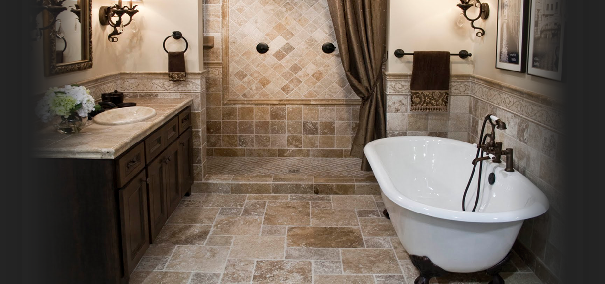 How To Renovate Your Bathroom The Right Way The Ottawa Star