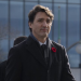 Liberals regroup in Ottawa, trying to reconcile climate action with western alienation