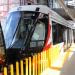 Ottawa mayor and transit chair proposing three-month OC Transpo fare freeze