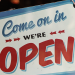 Stores, restaurants and other services open in Ottawa during COVID-19 pandemic